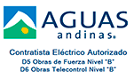 gallery/pie_logo_aguas